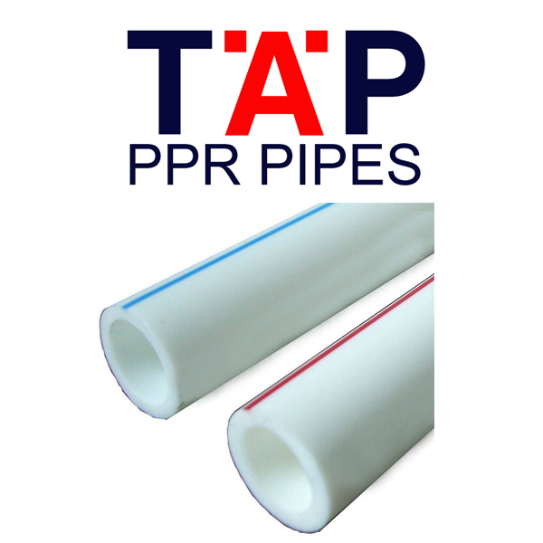 tap pipes copy