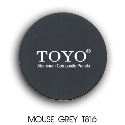 toyo t816 mouse grey