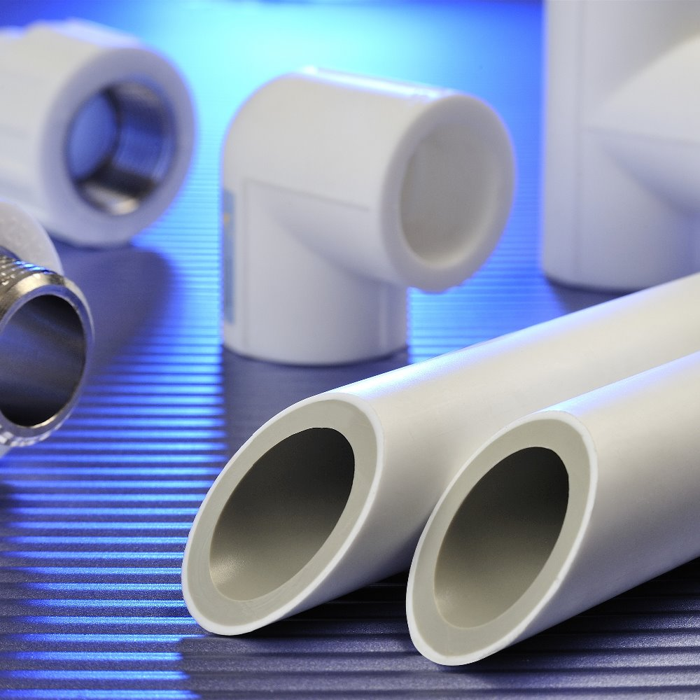 PPR-Pipe-and-Fittings-for-Drinking-water