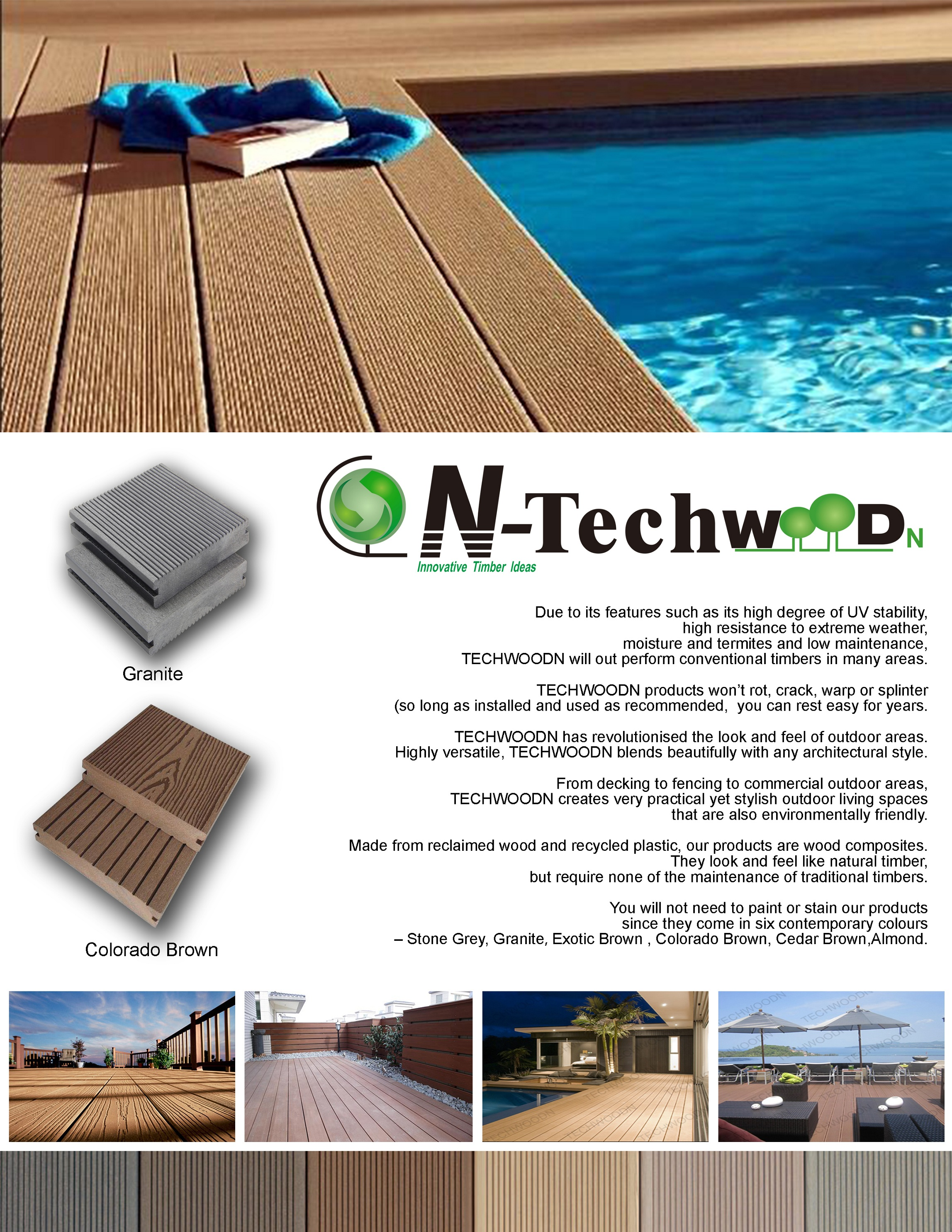 TECHWOOD DECKING_copy