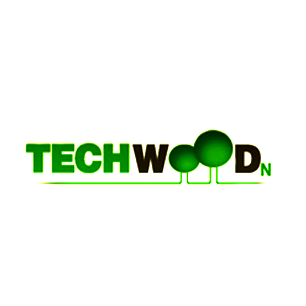 techwoodn